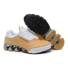 best sneakers b6efa 93e4a New Arrival Adidas Porsche Design Men Running Shoes 2014 White Orange