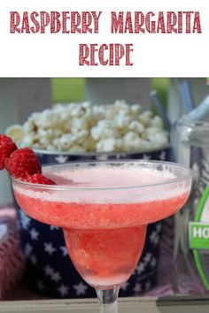 popsicles strawberry yogurt popsicles raspberry margarita popsicles ...