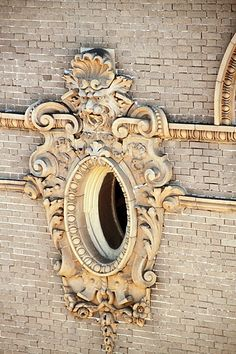 HOW DOES THE CREATIVE MIND HAVE THE ABILITY TO DESIGN AND IMPLEMENT BEAUTIFUL SIMPLE THINGS LIKE THIS WINDOW SURROUND?  MAKES US APPRECIATE THAT MAN WAS CREATED TO LIVE FOREVER, ALONG WITH THE HUMAN BRAIN....ALWAYS CREATING!!!! WHAT A CREATOR WE HAVE PSALM 83:18