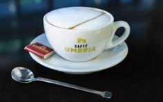 SEATTLE0415-coffee-umbria.jpg - http://knowabouttheglow.com/travel/seattle0415-coffee-umbria-jpg/