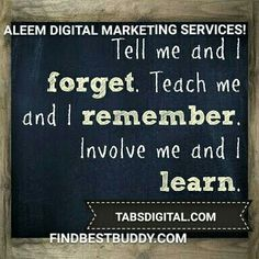 There are no secrets to success. It is the result of preparation, hard work, and learning from failure.  Happy #Thursday!   ALEEM DIGITAL MARKETING SERVICES!   http://tabsdigital.com  http://findbestbuddy.com