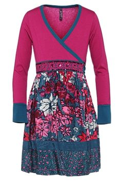 girls dress - Didi