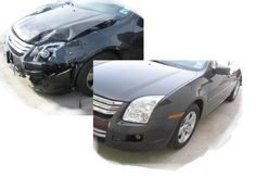10 Best Collision Repair Center Carstar In Fort Collins