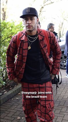 Neymar Jr, Psg, Football Players, Soccer, Husband, Clothes, Style, Fashion, Saints