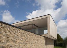 Gallery of Hurst House / John Pardey Architects + Ström Architects - 4