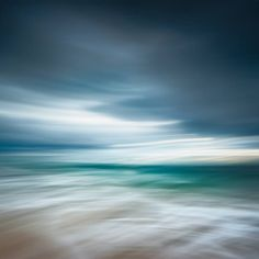"Saatchi Art Artist James Knight-Smith; Photography, ""Moment #2 - Limited Edition - #2 of 7"" #art"