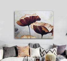 Αντίγραφο έργου τέχνης σε καμβά – πίνακας έτοιμος για τοποθέτηση   Πίνακας σε καμβά, τελαρωμένος  Εκτύπωση θέματος με ψηφιακή εκτύπωση σε καμβά 100% βαμβακερό  Τελάρο κουτί 4,5 cm Tapestry, Gallery, Painting, Home Decor, Art, Hanging Tapestry, Art Background, Tapestries, Decoration Home