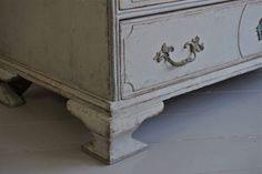 Swedish Baroque Chest, 1740s 5 Rococo, Baroque, Nightstand, Table, Furniture, Home Decor, Homemade Home Decor, Bedside Desk, Mesas