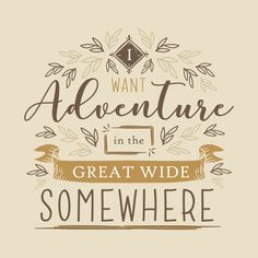 trendy quotes disney movies funny beauty and the beast Adventure Time, New Adventure Quotes, Adventure Holiday, Adventure Travel, Adventure Tattoo, Beauty And Beast Quotes, Disney Beauty And The Beast, Citations Disney, Movie Quotes