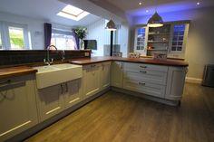 Buy Bush DWSL96W Slimline Dishwasher - White at Argos.co.uk, visit ...