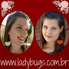 Maxi Brincos Concha de Resina por R$ 39,90 – leves e super na moda! #acessóriosfemininos #acessoriosmasculinos #acessorios #bijuteria #bijuterias #bijoux #visitenossaloja #bijuteriaonline #exclusividade #novidades #trendalert #moda #tendencia #lojavirtual #lojaonline #presente #compredopequeno #caraguatatuba #jundiai #brasil #brinco #maxibrinco #brincoconcha #brincoresina #brincoderesina #concha #mermaid