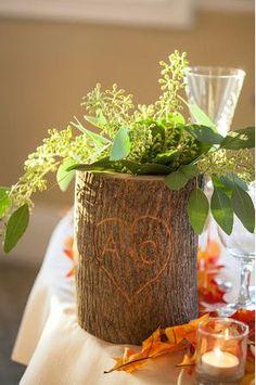 TREASURY ITEM Rustic Wedding Floral by RusticDecor4Weddings, $35.00
