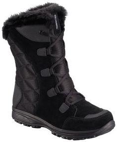 Women's Ice Maiden™ II Boot