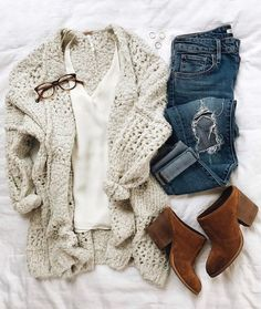 253 best Fall style images on Pinterest in 2019   Beauty, Cute nails ... 9f072ff7de