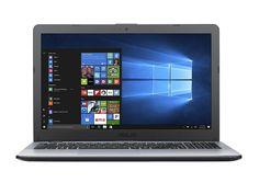 Asus F542UA GQ583T Laptop