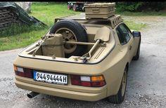 Old Sports Cars, Old Cars, Sport Cars, Porsche 911 Targa, Porsche Cars, Custom Hot Wheels, Lifted Cars, Vintage Porsche, Expedition Vehicle
