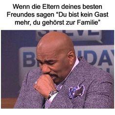29 Memes Die Du Nur Verstehst Wenn Du So Richtig Deutsch Bist