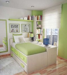 http://imtex.org/wp-content/uploads/teenage-girls-bedroom-decorating-trends-with-green-themes-cool-and-stylish3-photo-01.jpg
