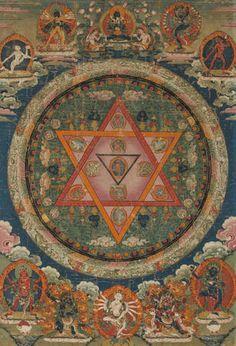 1807 best mandalas fractals sacred geometry optical illusions