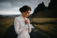 Iceland Wanderlust.. - Evan Civas - Wedding Photography Greece