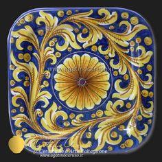 ceramica-caltagirone-piatto-agatino-caruso-ceramiche-artistiche-dipito-a-mano (17)