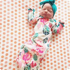 Oh So Vera // clothing for littles