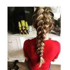 Design this everyday braid to stunning perfection using these styling essentials from L'Oreal Paris Studio Pro. Recreate this hairstyle by following this how-to.