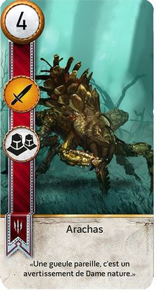 http://thewitcher3.fr/threads/gwynt-cartes-faction-monstre.1050/