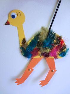 Emu craft - Google Search