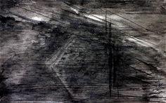 Josef Šíma Watercolour, Joseph, Drawings, Artwork, Pen And Wash, Watercolor Painting, Work Of Art, Auguste Rodin Artwork, Watercolor