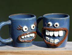 mug rocks !