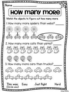 First Grade Math Unit 14 Measurement | Worksheets, Giraffe and Math