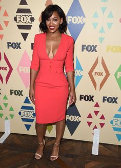 black women models looking Black Actresses, Female Actresses, Beautiful Gorgeous, Beautiful Black Women, Beautiful Ladies, Megan Good, Jheri Curl, Ebony Beauty, Pure Beauty