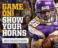 Vikings Invite Fans to Join Jared Allen & Others at Mall of America Saturday for Stadium Rally -End Jared Allen will join Governor Mark Dayton, Minneapolis Mayor R.T. Rybak, Senator Julie Rosen, Representative Terry Morrow and Vikings Vice President Lester Bagley to thank fans for their support and to encourage increased activity heading into Monday's House floor vote.-Vikings.com 05/04/12