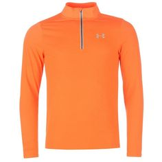 Threadborne Quarter Zip Top Mens. Férfi FitnessUnder Armour 25479c0a0e