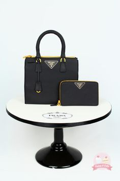 price of prada handbags - Cake(bag) on Pinterest | Handbag Cakes, Purse Cakes and Bag Cake