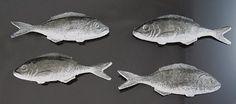 Show product details for Fish - Sardine - 4pk