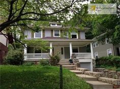 3 Bedrooms, 1 Full/1 Half Bathrooms, Price: $225,000, MLS#: 1891111