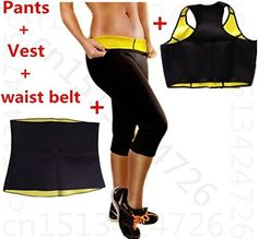 [Hasten Your Weight Loss With A Waist Slimmer Belt For Only $19.99]