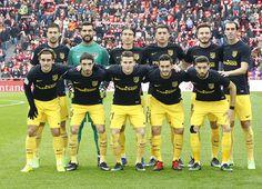 7a8ffaa2e4568 Athletic vs Atleti    2-2