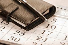 Calendar page, pen and planner. Calendar page, pen and pocket planner , Agenda Do Google, Netflix, Calendar Pages, Notebook, Wallet, Instagram Posts, Banana Pi, Madrid, Valencia