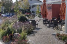 gasthof inntalhof kirchdorf - Cerca con Google
