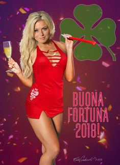 Women & Alfas - Page 328 - Alfa Romeo Bulletin Board & Forums
