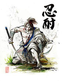 samurai - Pesquisa Google