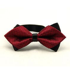 Find More Ties & Handkerchiefs Information about Fashion Apparel Polyester Ties Neckwear Bowties Floral Men's Bow Tie Brand Business Shirts Bowknot Bow Tie Cravats Wedding Gifts,High Quality apparel lace,China gift pears Suppliers, Cheap apparel price from Fashion Boutique Apparel Trade Co.,LTD on Aliexpress.com