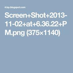 Screen+Shot+2013-11-02+at+6.36.22+PM.png (375×1140)