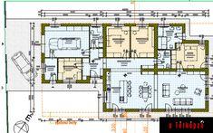 Új lakóépület, avagy kötelező garázst építeni