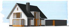 Moderne, landelijk gelegen woning te Berlicum Dingemans Architectuur   horeca - bedrijfsrestaurants - Den Bosch - Brabant - recreatie - restauratie - renovatie - wonen - werken - vakantiewoningenDingemans Architectuur   horeca – bedrijfsrestaurants – Den Bosch – Brabant – recreatie – restauratie – renovatie – wonen – werken – vakantiewoningen