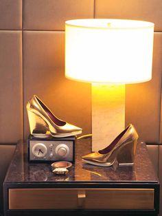 Gold medal winner. http://www.thecoveteur.com/margherita_missoni