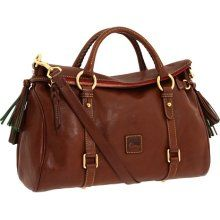 Great Dooney and Bourke tote